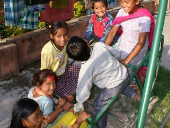 Permalink auf:Kinderhaus